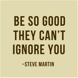steve_martin_quote